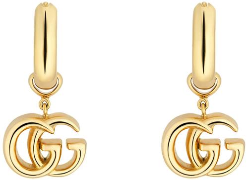 1_Nordstrom-Gucci-GG-Running-Drop-Earrings