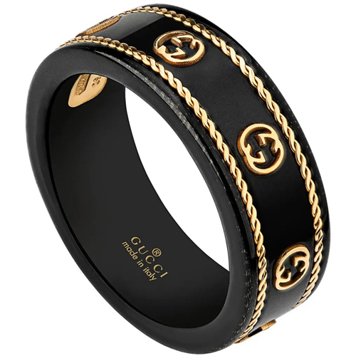 7_nordstrom-gucci-icon-band-ring-black