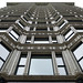 Burnham & Root, Reliance Building, Chicago