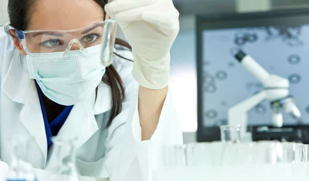 une-thérapie-génique-contre-la-STB