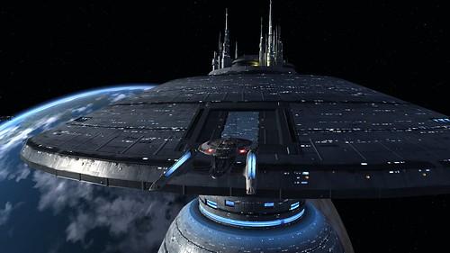 50820691831 13991c3583 Star Trek Online