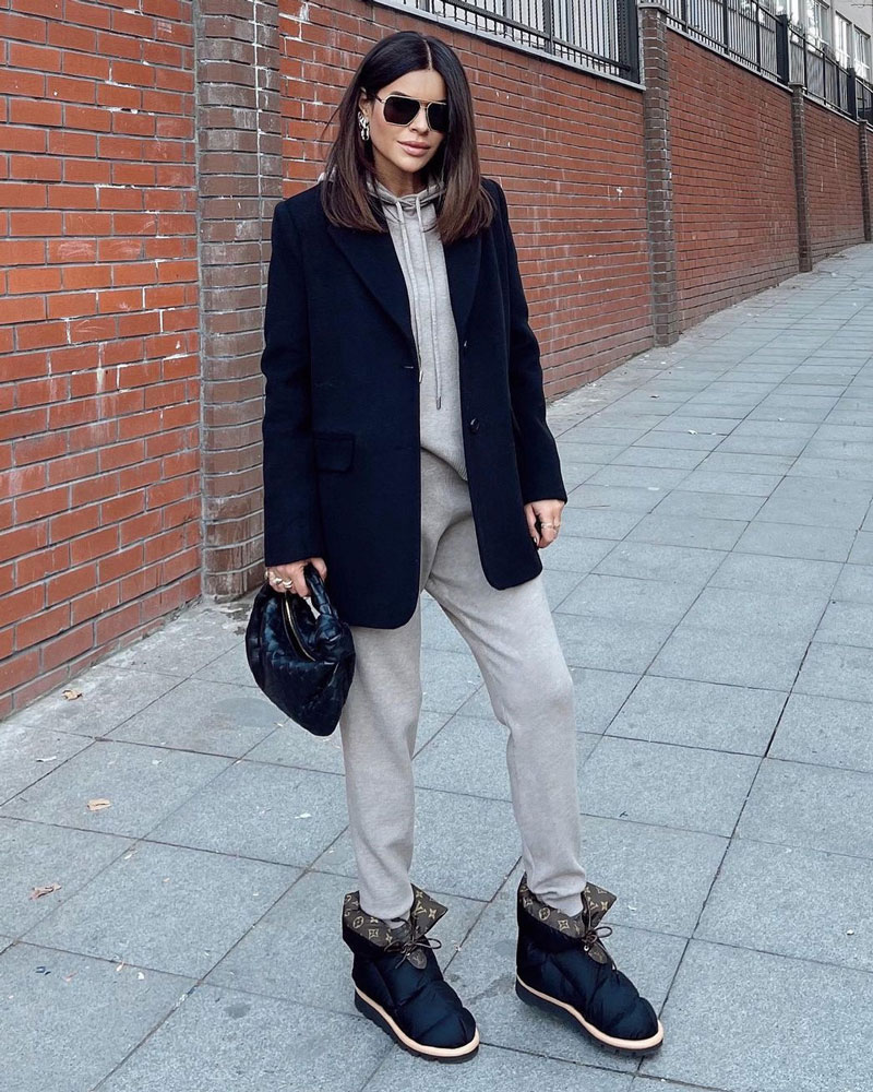 1_nazife-ozcan-fashion-influencer-style