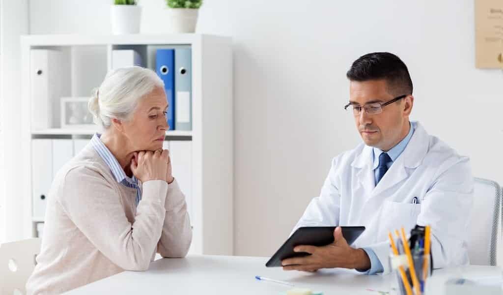des-inhibiteurs-pour-une-forme-rare-de-cancer