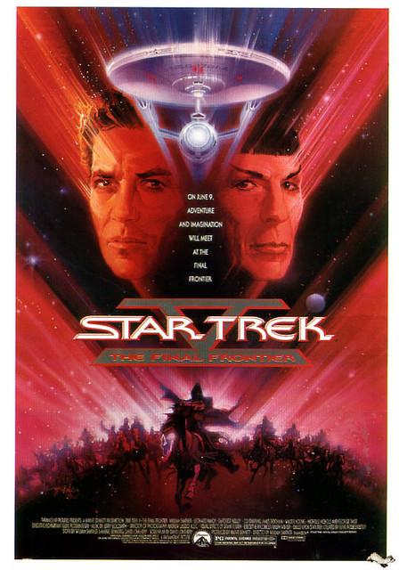 50837255757 85aaa6fc75 z dfmp 0580 star trek v the final frontier 1989