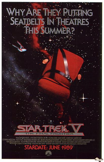 50837266512 f3ae2a8cd2 z dfmp 0579 star trek v the final frontier 1989