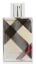 5_burberry-brit-perfume