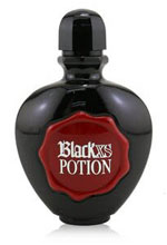4_paco-rabanne-black-xs-potion-limited-edition-perfume