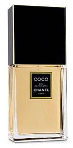 3_chanel-coco-perfume
