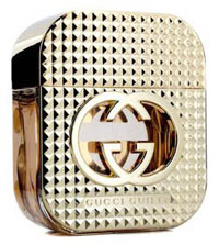 2_guilty-gucci-stud-bottle-limited-edition-perfume