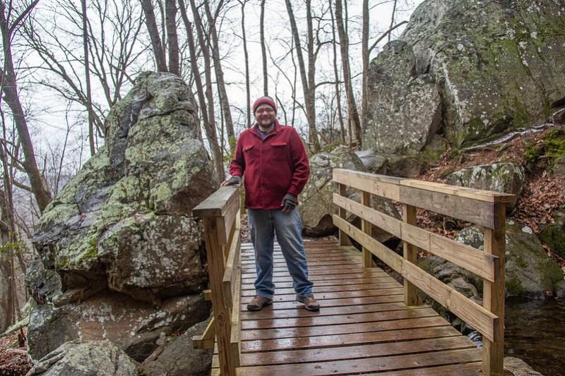 Glen Falls Trail18