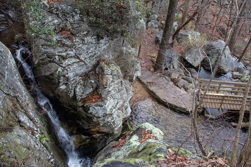 Glen Falls Trail29
