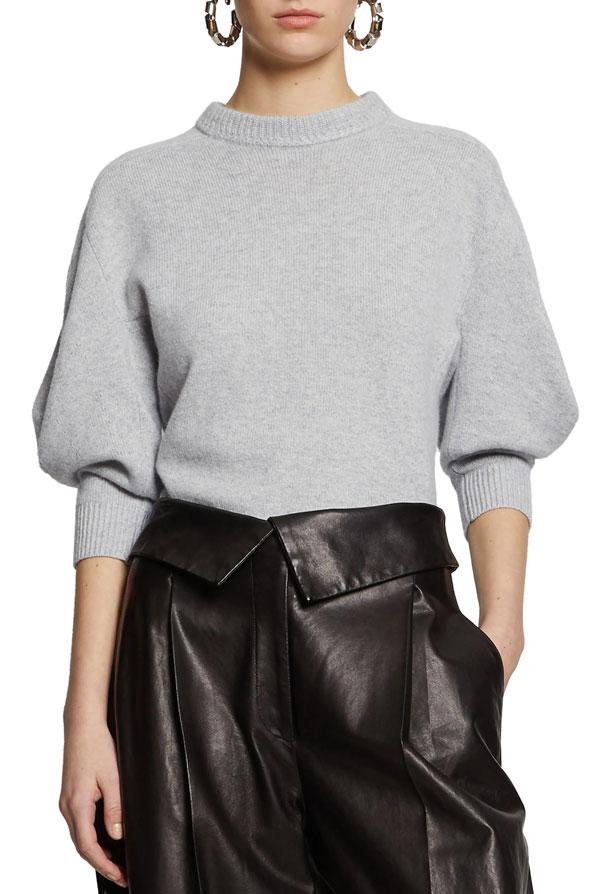 proenza-schouler-cashmere-sweater