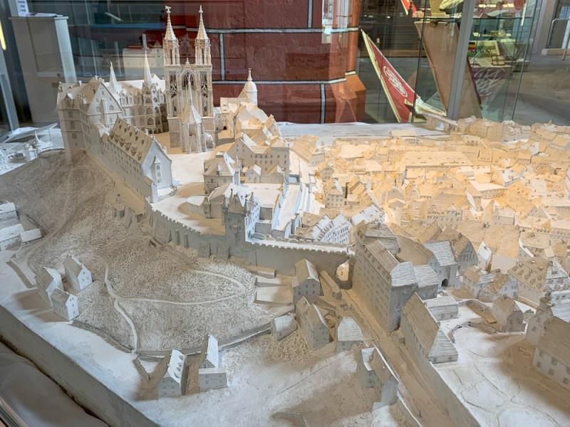 Albrechtsburg Meissen City Museum Blog JoyDellaVita