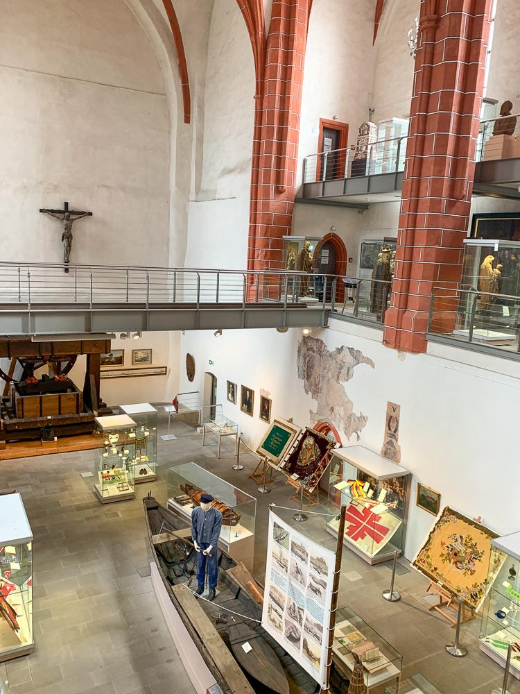 Meissen City Museum Blog JoyDellaVita-06