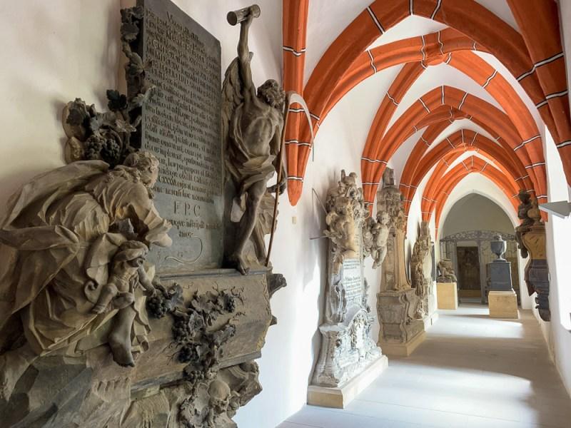 Meissen City Museum Blog JoyDellaVita-13