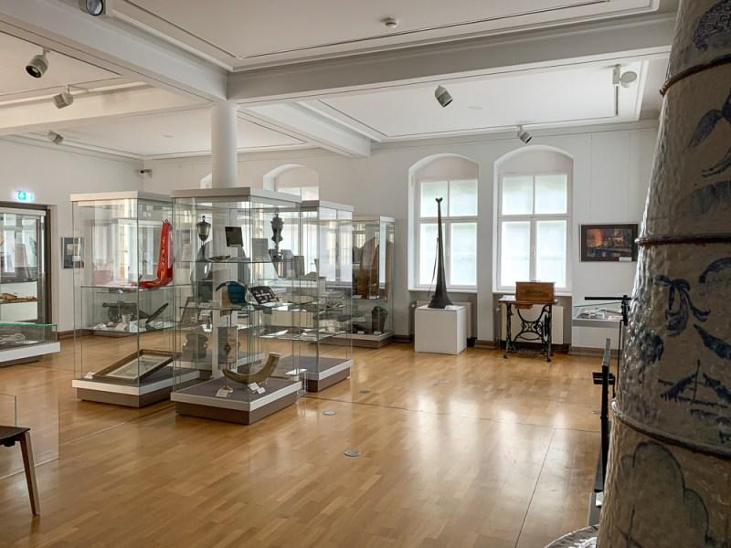 Meissen City Museum Blog JoyDellaVita-08