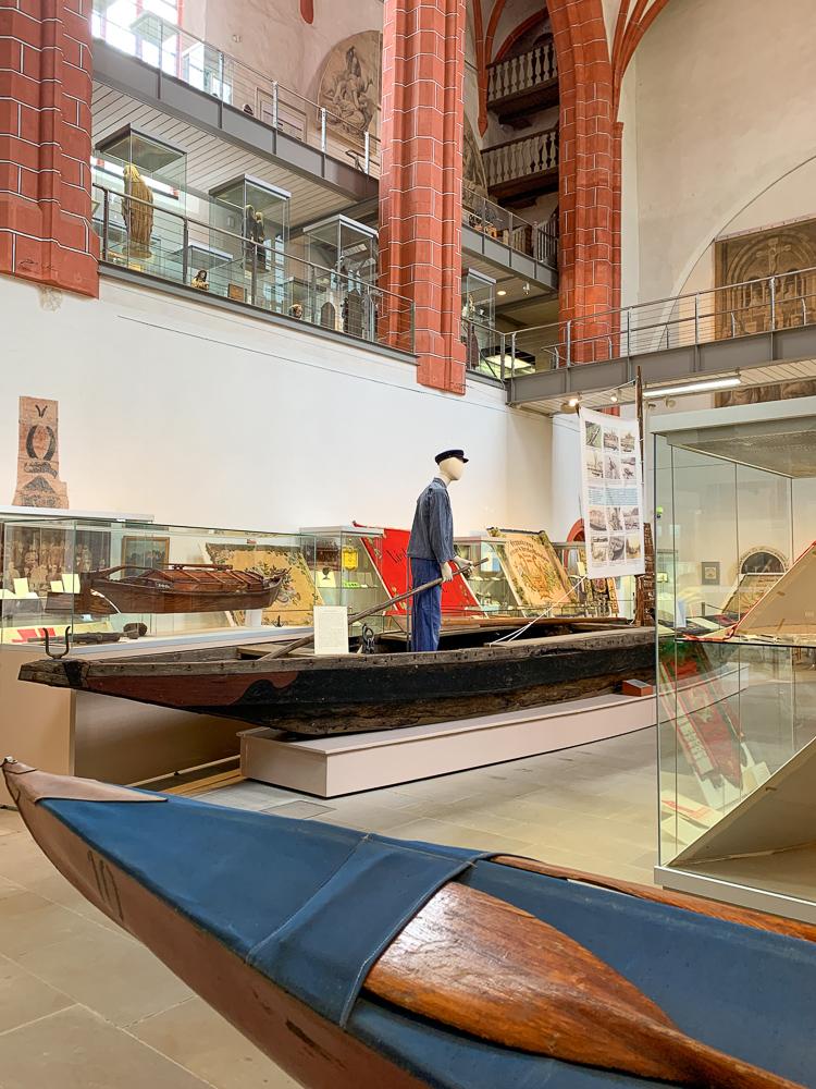 Meissen City Museum Blog JoyDellaVita-03