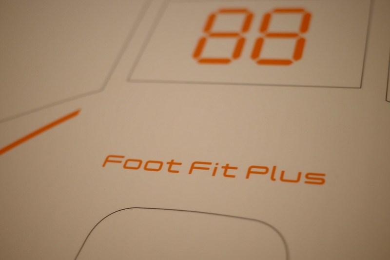 SIXPAD Foot Fit Plus 01