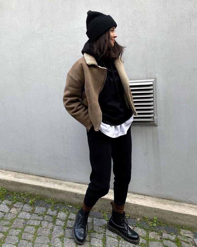 5_ekegizem-gizem-eke-tumer-instagram-influencer-fashion