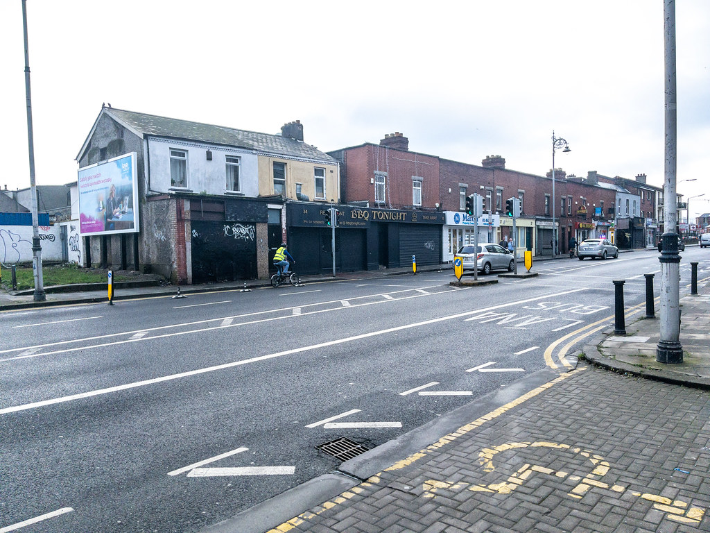 LOWER CLANBRASSIL STREET [DUBLIN - JANUARY 2021]-169676