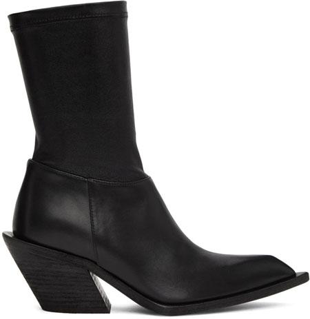 6_haider-ackermann-ssense-black-chunky-low-boots