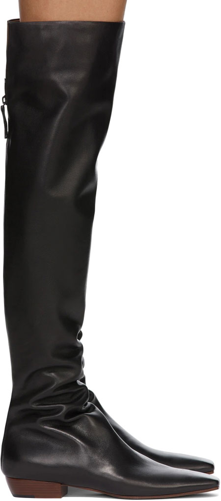 10_ssense-the-row-black-slouch-flat-tall-boots