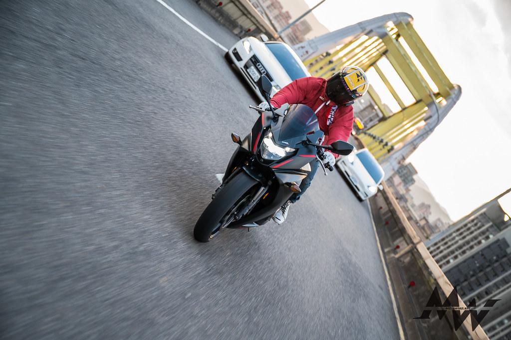 Kushitani A2348 WP Jacket_-22
