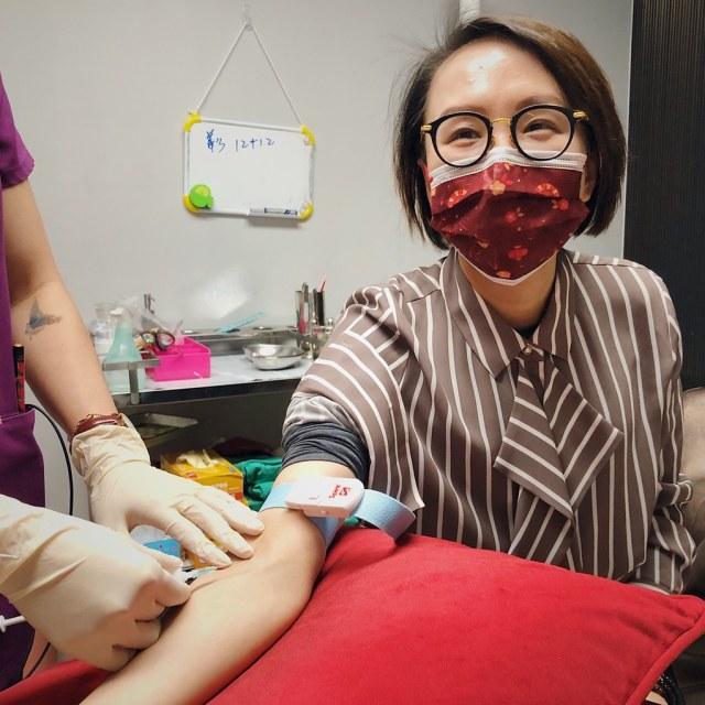 讓我來告訴你,服用口服A酸為什麼需要抽血監控!