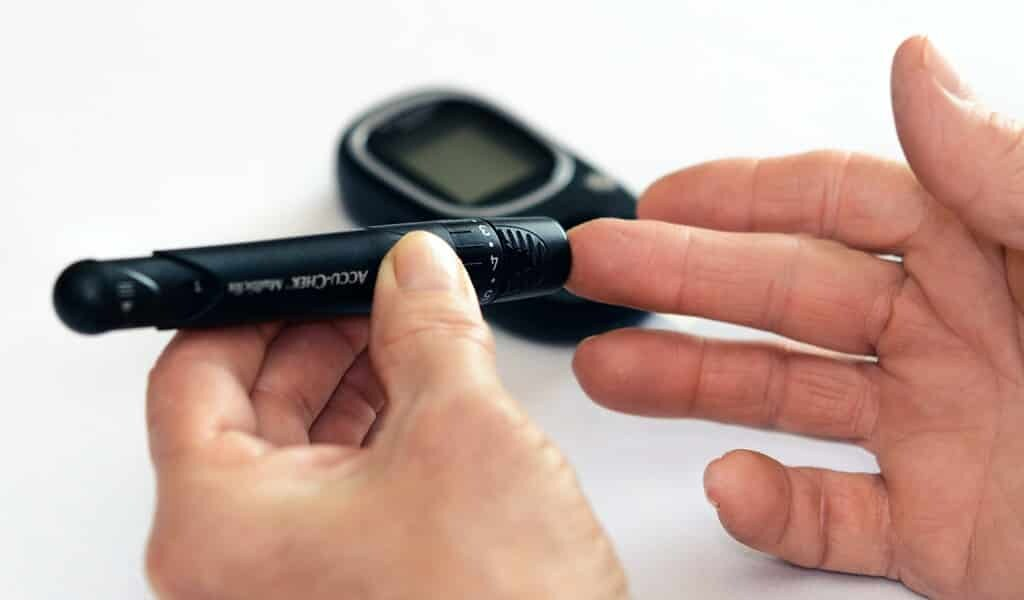 une-cible-moléculaire-contre-le-diabète-de-type-1
