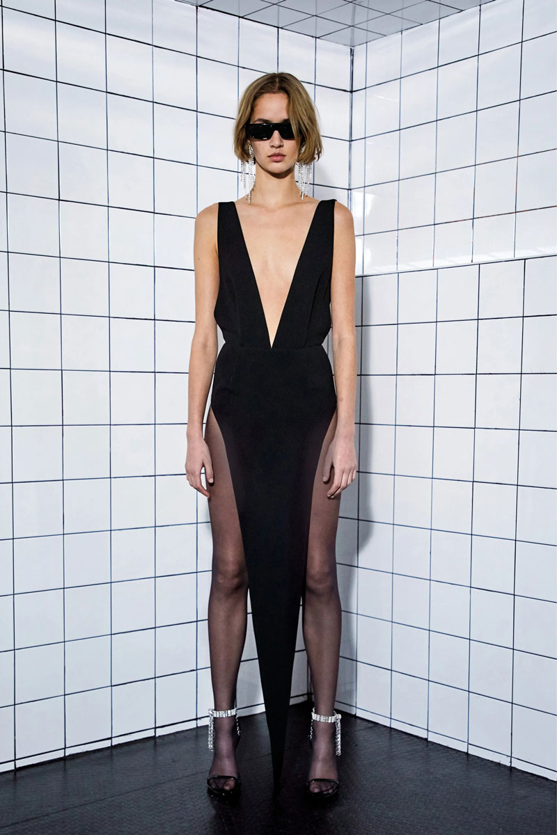 15-alexandre-vauthier-couture-spring-2021-runway-show
