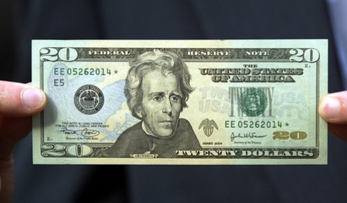 2574158mw011_Money