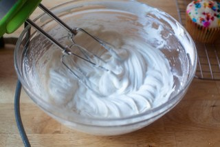 whipped nondairy cream cheese