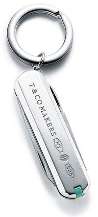 18_tiffany-co-keychain-key-ring-swiss-knife