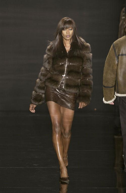 michael-kors-runway-show-fall-2003-ready-to-wear_11