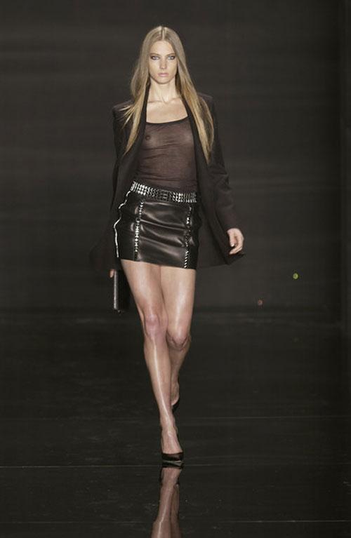 michael-kors-runway-show-fall-2003-ready-to-wear_10