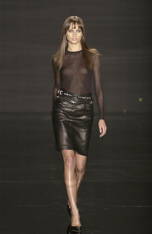 michael-kors-runway-show-fall-2003-ready-to-wear_4