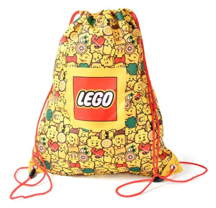 LEGO Certified Store LEGO_drawstring_1