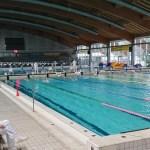Speciale MasterS, due record ai Regionali Emilia Romagna 2021