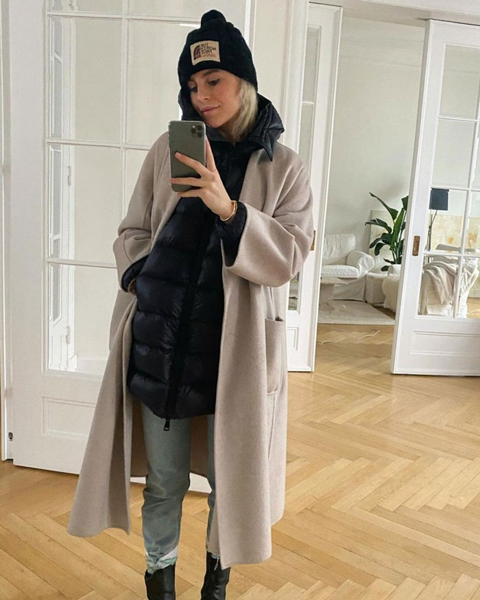 9_caroline-daur-influencer-fashion-outfit-style-look