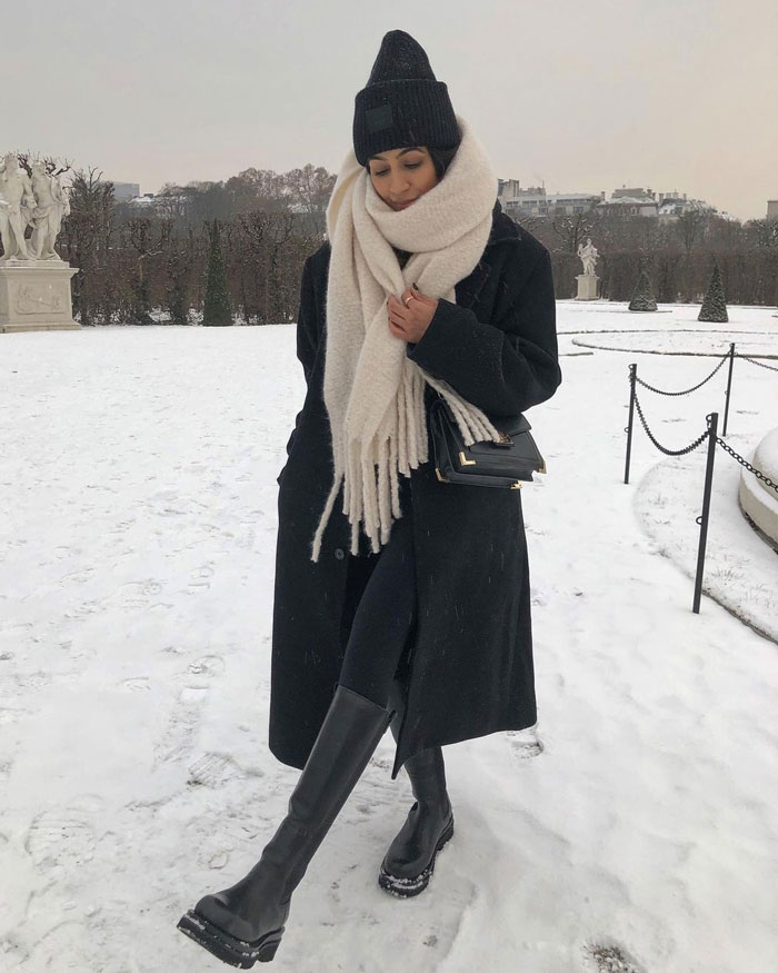 2_sonia-dhillon-soniaheartsfashion-influencer-fashion-outfit-style-look