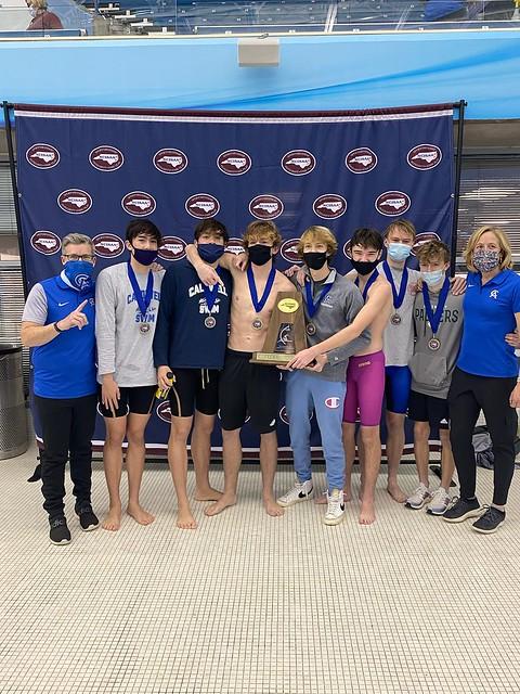 2021-02-10 Caldwell Academy Swimming-2
