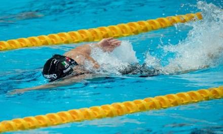 Training Lab, affondamento delle gambe: come influisce e come migliorarlo