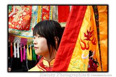 Paris Nouvel An Chinois 20100221 601