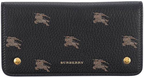 yoox-burberry-leather-calfskin-wallet-logo