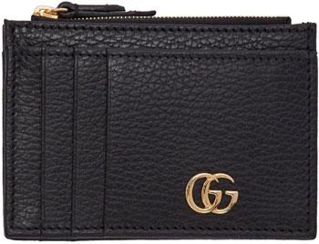 ssense-gucci-black-gg-marmont-card-holder-wallet