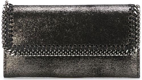 farfetch-stella-mccartney-metallic-falabella-flap-wallet-chain