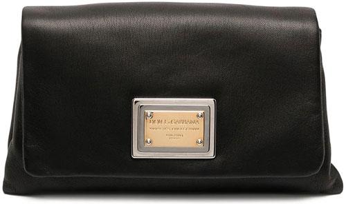 farfetch-dolce-gabbana-flap-leather-wallet