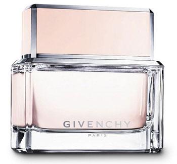 9_perfume-online-givenchy-dahlia-noir