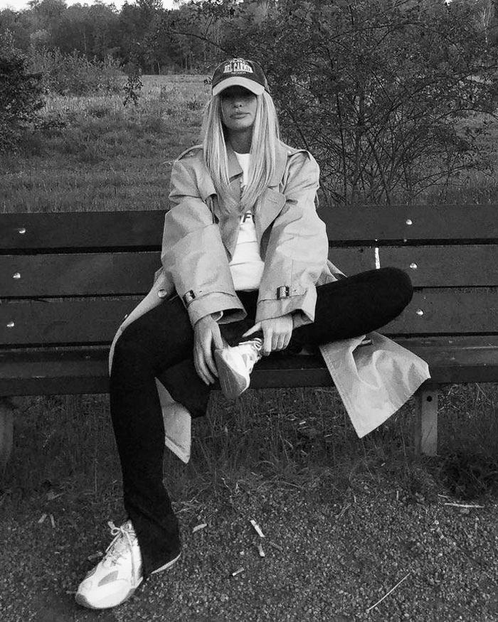 6_Ida-Sjunnesson