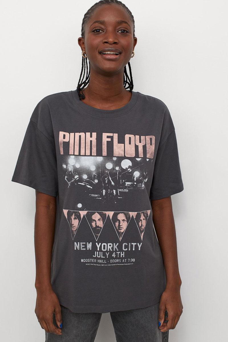 6_hm-pink-floyd-graphic-print-t-shirt